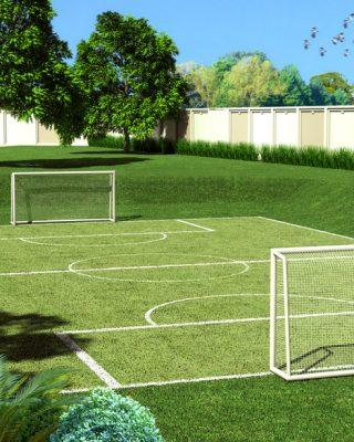 Villa-Vêneto_Quadra__13_07_2012